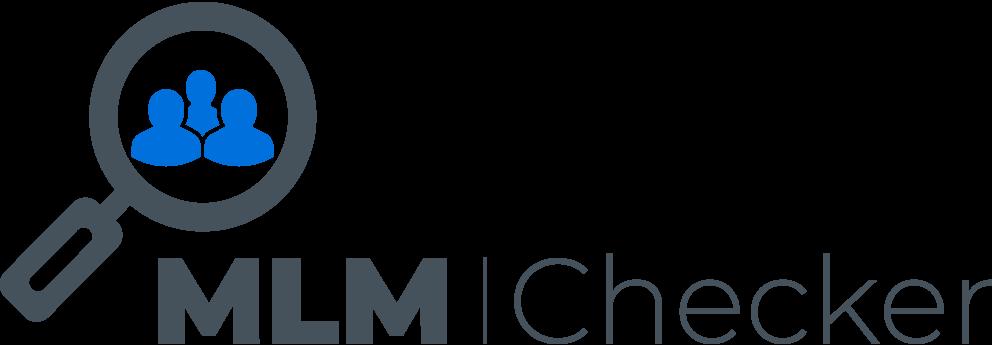 MLM Checker